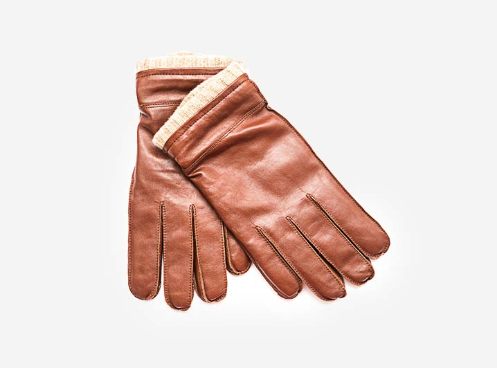 shop_gloves
